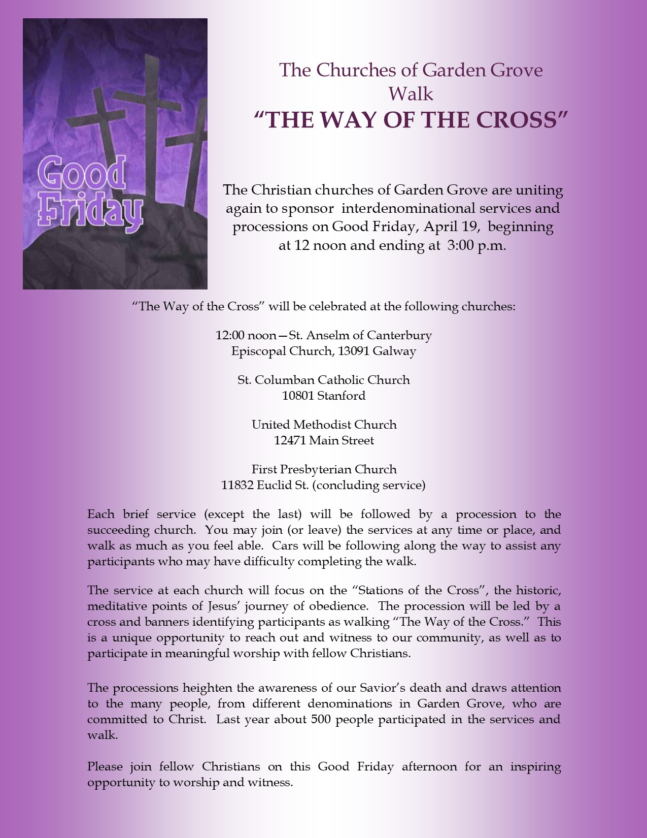 2019 Walk_the_Way_of_the_Cross
