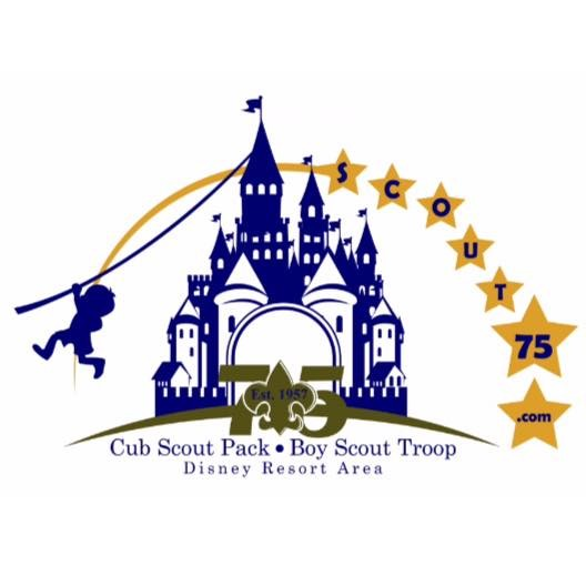 Cub Scout_PackTroop