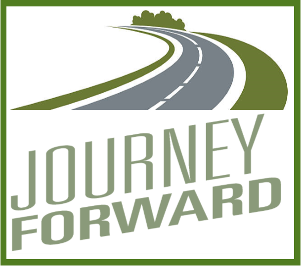 Journey Forward_Logo