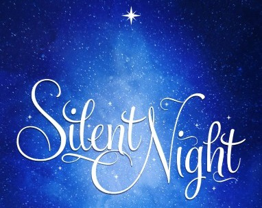 Silent Night_for_website