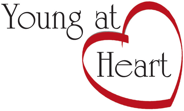 Young-at-Heart-Logo1